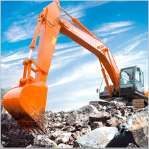 medium_excavators