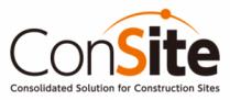 ConSite-e1443442690240